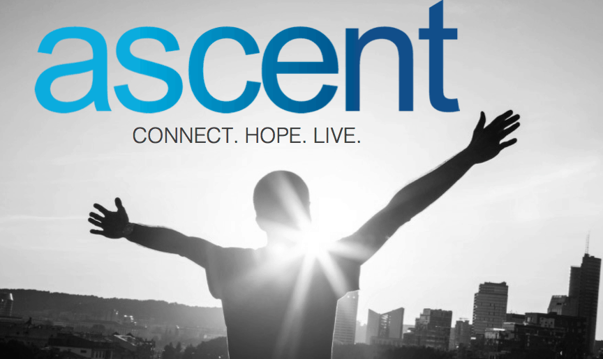 ascent-logo-with-tagline.png