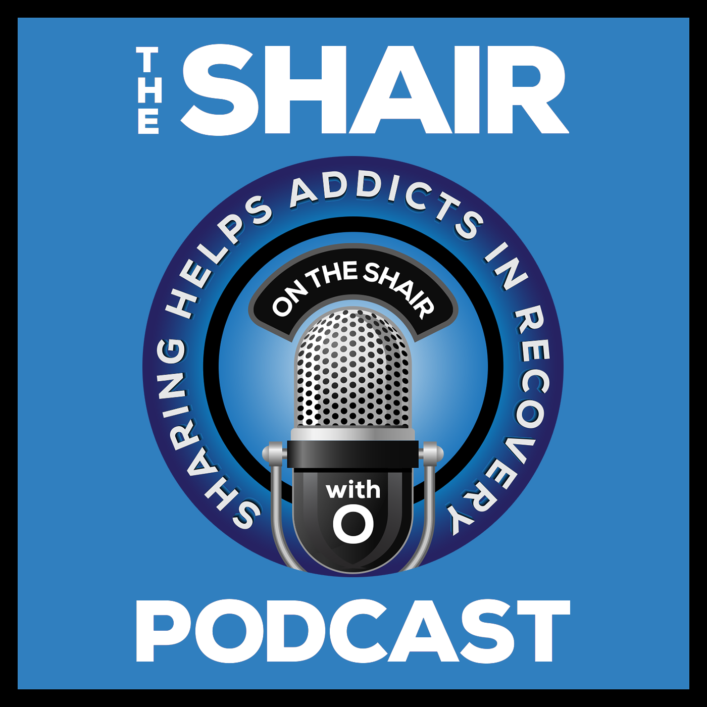 the-shair-podcast-itunes.png